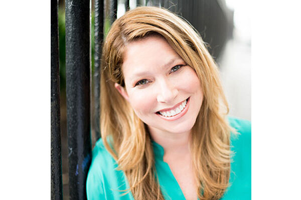 Mali Carow New General Manager Of The Upcoming Four Seasons Hotel And Private Residences New Orleans Traveldailynews International