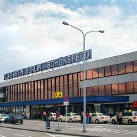 Strong September, 44.4 percent passenger growth at Schonefeld - Travel Daily News International