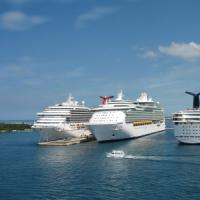 Royal Caribbean Group extends Cruise with Confidence policy through September 1 - travel daily news