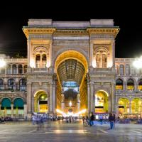 Tourism and investments have reached great heights in Milan