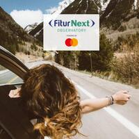 Feminine specialists and professionals within the tourism sector lead the FiturNext 2021 programme