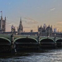 These are the 50 most Instagrammed rivers in the world, River Thames ranked No1 - travel daily news