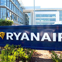 Ryanair to enchantment EU Courtroom rulings on Finnair and SAS state assist