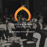 Hotelier Summit Africa (North) returns for the 2017 edition