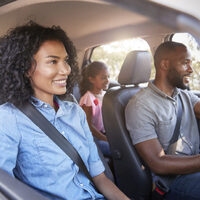 Memorial Day vacation journey to rebound to greater than 37 million