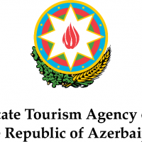 PATA welcomes Azerbaijan as its newest government member