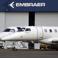 Embraer earnings results 1Q20 - travel daily news