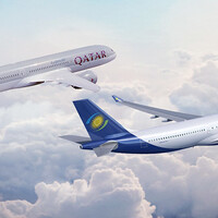 Qatar Airways and RwandAir be a part of forces to provide clients higher alternative and advantages over mixed networks