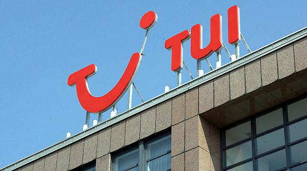 TUI Group says summer trading in line, Turkey demand subdued