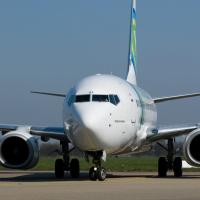 Low-cost from Schonefeld with Transavia from Berlin to Munich - Travel Daily News International