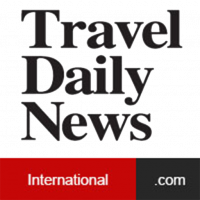 Free Airport WiFi at both Tegel and Schonefeld airports - Travel Daily News International