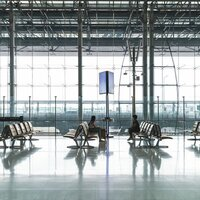 Airline trade statistics verify 2020 was worst yr on file