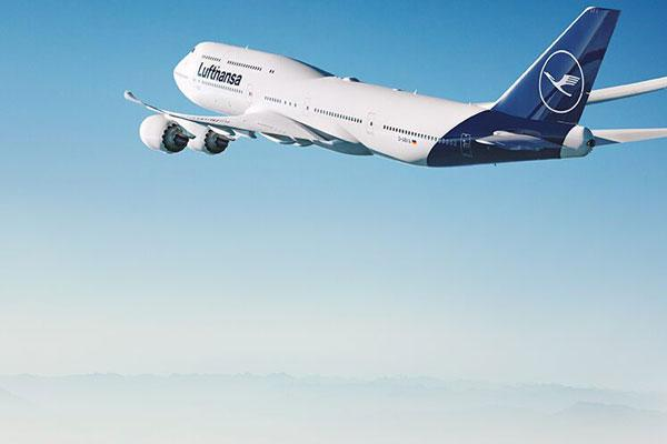 Lufthansa Group achieves an adjusted EBIT of 1.3bn euros in the third quarter