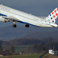 Croatia Airlines and Sabre successfully achieve remote implementation of real-time revenue optimization solution