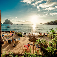 How to have an amazing Ibiza summer | TravelDailyNews ...