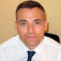 Francois Arrighi appointed General Manager of the new Four ... - Travel Daily News International