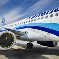 Interjet expands reach with full content distribution on the Sabre GDS