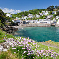 Summer time of staycations within the UK might enhance tourism spend to the tune of £3.6bn