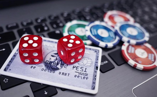 Ways to earn money while playing online games during staycation | TravelDailyNews International