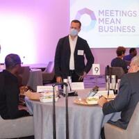World Conferences Business Day commences, highlights worth of in-person enterprise conferences and occasions
