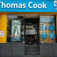 Thomas Cook India observes strong 26% YoY growth from Telangana Opens new outlet at Warangal
