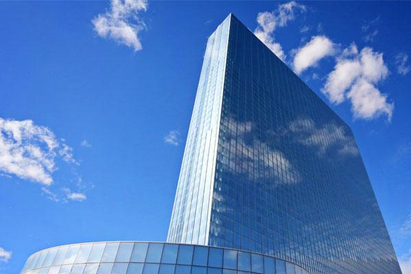 New Ocean Resort Casino Sets Opening Date