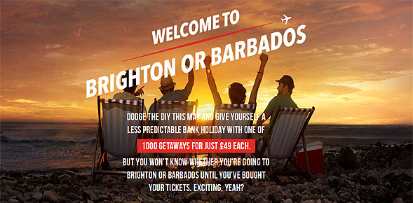 http://www.traveldailynews.com/uploads/images/Brighton-or-Barbados-promo.jpg