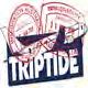 TripTide is looking for an entrepreneurial  'in-country'  partner
