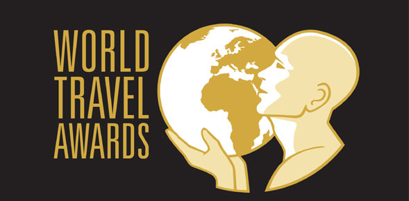 World Travel Awards Europe Gala Ceremony