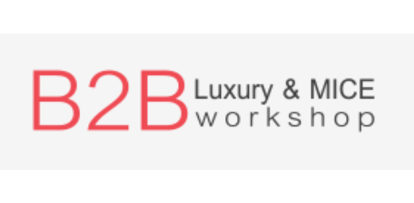 The B2B Luxury and MICE workshop, Baku and Almaty