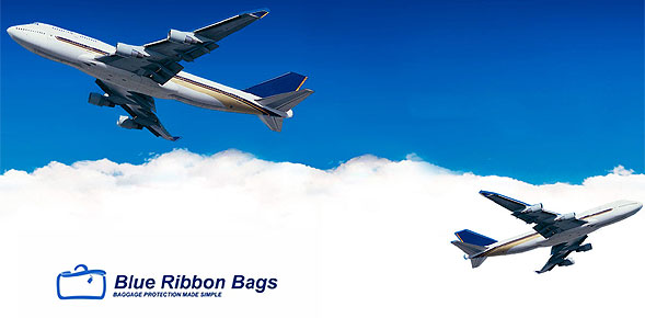 ... bags was down in 2013, more than 20 million bags were misplaced last