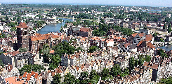 Record number of business meetings held in Gdansk & Region