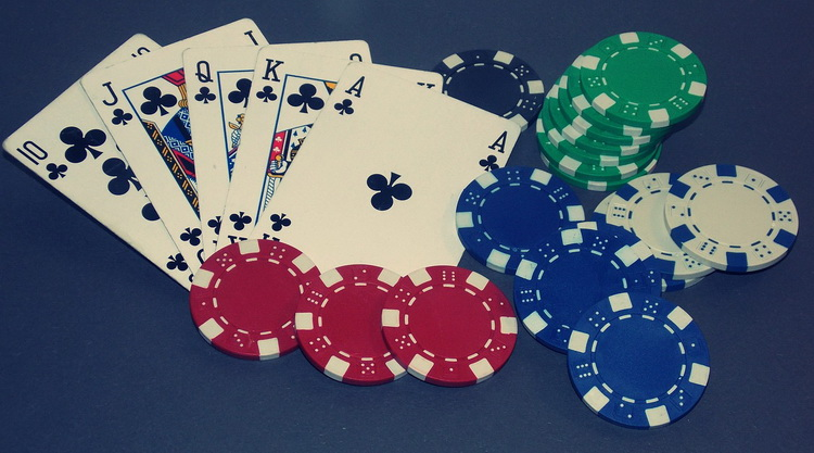 How To Prepare For Your Ultimate Casino Experience In Sweden Traveldailynews International